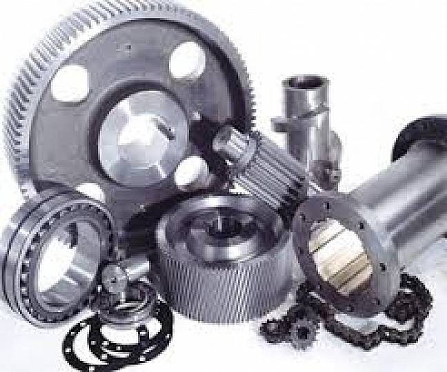 General Auto Parts >> General Auto Parts Making Supplies Bac Synergy Global Ltd