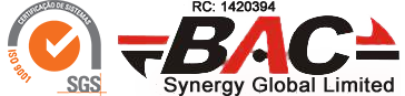 BAC Synergy Global Ltd